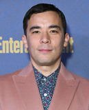 Photos From Entertainment Weekly Pre-SAG Awards Celebration 2020