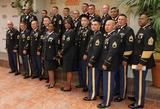 US Army Photo 5