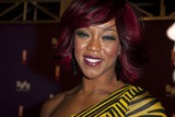 Alicia Fox Photo 5