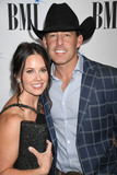 Photo - 2017 BMI Country Awards - Arrivals