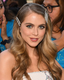 Anne Winters Photo 5