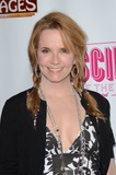 Lea Thompson Photo 5