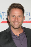 AARON BENWARD Photo - 01 September 2015 - Beverly Hills California - Aaron Benward TJ Martell Foundation Spirit of Excellence Awards 2015 held at The Beverly Wilshire Hotel Photo Credit Byron PurvisAdMedia