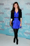 Photo - 2011 Fox All-Star Party