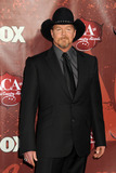 Trace Adkins Photo 5
