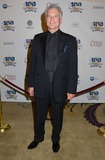 Photo - 22nd Annual Night of 100 Stars Gala Celebrating the 84th Academy Awards