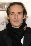 Alexandre Desplat Photo 5