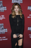 Photo - 2015 NHL Awards Arrivals