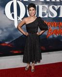 Photo - Premiere Of Apple TVs Mythic Quest Ravens Banquet