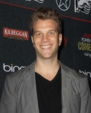 Anthony Jeselnik Photo 5