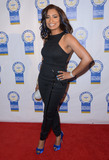 Tammi Mac Photo - 06 March 2016 - Los Angeles California - Tammi Mac Arrivals for the NAACP Theater Awards held at Nate Holden Performing Arts Theater Photo Credit Birdie ThompsonAdMedia
