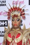 Asia OHara Photo - 08 June 2018 - Los Angeles California - Asia OHara RuPauls Drag Race Season 10 Finale held at ACE Hotel Photo Credit Birdie ThompsonAdMedia