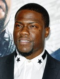 Kevin Hart Photo 5