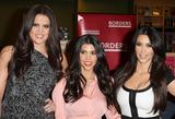 Kim Kardashian Photo 5