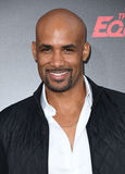 Boris Kodjoe Photo 5