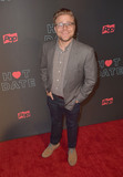 Adam Conover Photo 5