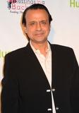 Ajay Mehta Photo 5
