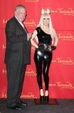 Lady GaGa Photo 5