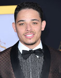 Anthony Ramos Photo 5