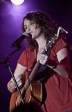 Ashton Shepherd Photo 5