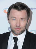 Photos From Joel Edgerton Hosts the Inaugural Fundraising Gala for The Fred Hollows