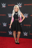 Alexa Bliss Photo 5