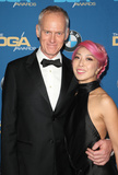 Alan Taylor Photo - 03 February 2018 - Beverly Hills California - Alan Taylor Guest 70th Annual Directors Guild Of America Awards held at the Beverly Hilton Photo Credit F SadouAdMedia