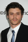 Francois Arnaud Photo 5