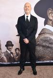 Photo - HBOs Deadwood Los Angeles Premiere
