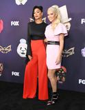 Photos From FOX's