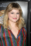 Alison Sudol Photo 5