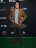 Adam Pally Photo 5