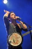 Avett Brothers Photo 5