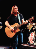 Alan Doyle Photo 5