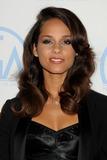 Alicia Keys Photo 5