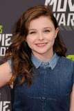 Chlo Moretz Photo 5
