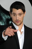 Nicholas D'Agosto Photo 5