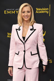 Photos From 2019 Creative Arts Emmys Awards - Arrivals