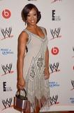 Alicia Fox Photo 5