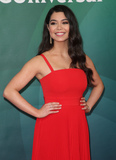 Auili'i Cravalho Photo 5