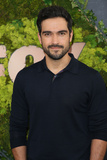 Alfonso Herrera Photo 5