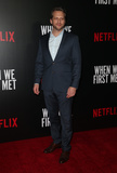 Ari Sandel Photo - 20 February 2018 - Hollywood California - Ari Sandel Special Screening of Netflix When We First Met held at Arclight Hollywood Photo Credit F SadouAdMedia