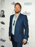 Bill Parks Photo - 29 October 2017 - Los Angeles California - Bill Parks 3rd Annual Carney Awards held at The Broad Stage in Santa Monica Photo Credit AdMedia