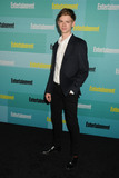 Thomas Brodie-Sangster Photo 5
