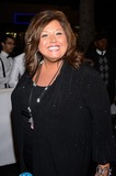 Abby Miller Photo 5