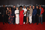 Photo - How to Get Away with Murder Series Finale