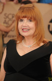 Annie Golden Photo 5