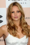 Jennifer Lawrence Photo 5