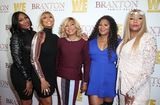 Towanda Braxton Photo 5