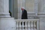 Photos From United States Senator Bernie Sanders (Independent of Vermont)